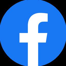 Le lettrici di film facebook