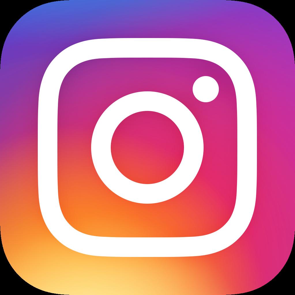 Le lettrici di film instagram