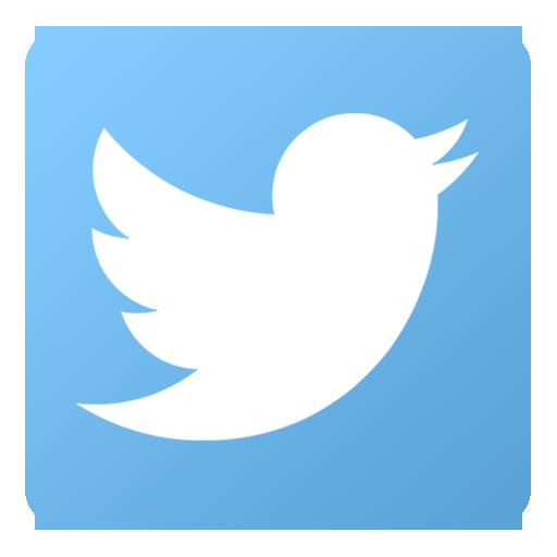 Le lettrici di film twitter